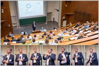 MCE-bei-Vortrag